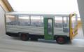Busmodell Robur-O-611.jpg