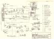 Schaltplan - Robur LO 2002A LF8/TS8
