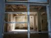 Robur-Werk Ruine ohne Dach_05