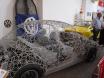Volkswagen_Luftig-01