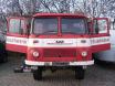 LO2002 AKF VA - Feuerwehr