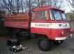 LO2002 AKF NVA - Feuerwehr 01